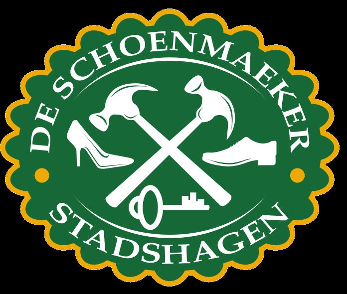 logo-schoenmaker.png