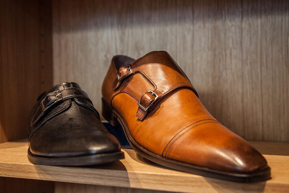 schoenmaker zwolle schoenen kopen