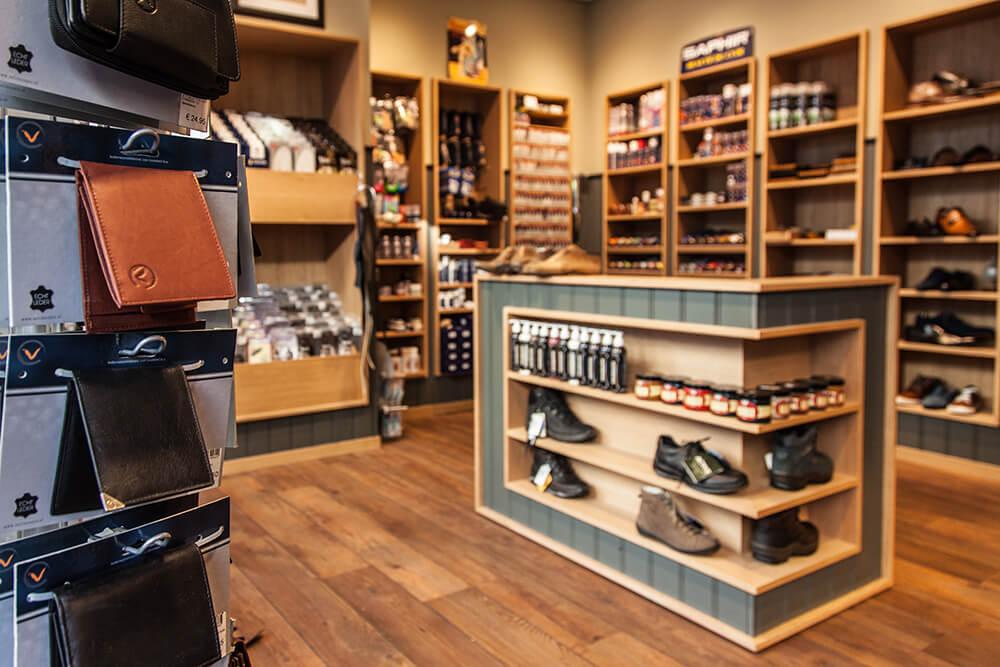 schoenmakerstadshagen