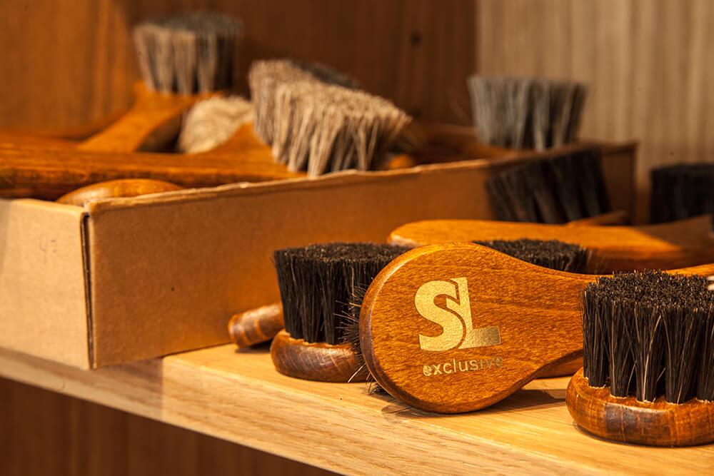 schoenmaker schoenen verzorgen zwolle