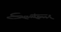 Santoni-logo (1)