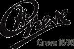 greve logo (1)