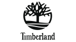 timberland-logo (1)